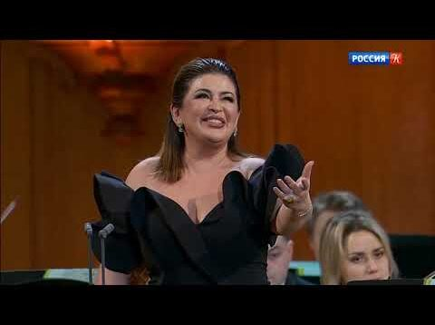 <span>FULL </span>Verdi Gala Moscow 2021