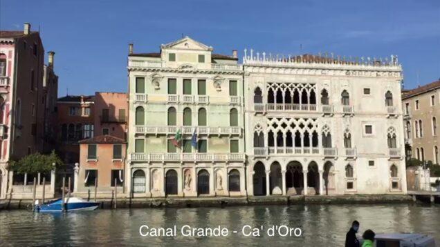 <span>FULL </span>1600 Venezia speciale anniversario Concert Venice 2021 Sartori Dotto