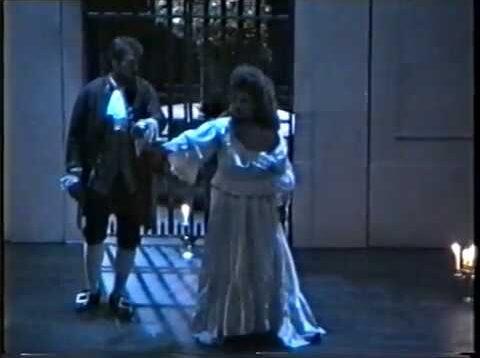<span>FULL </span>Don Giovanni Hereford Hristova Senator de Peppo