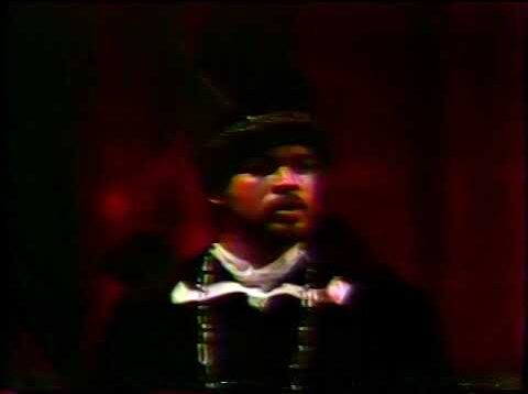 <span>FULL </span>Don Giovanni Mexico City 1984 Burt Pruneda Andrade Opalach