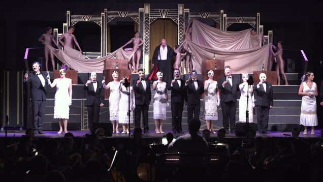 <span>FULL </span>Don Giovanni Sárospatak 2020