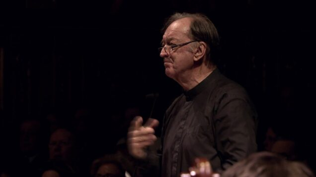Don Giovanni Vienna 2014 Harnoncourt Schuen Drole Schäfer Peter