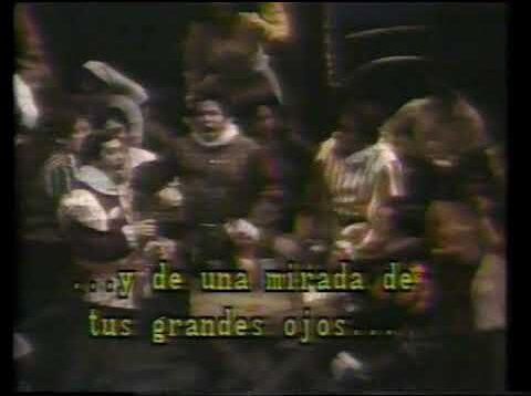 <span>FULL </span>Don Quichotte Mexico City 1980 Vokeitatis Nieto Félix Galindo