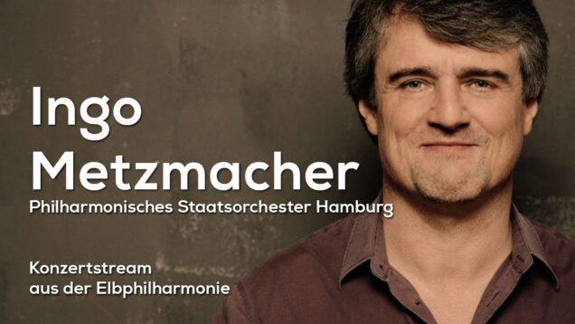 <span>FULL </span>Ernste Gesänge (Eisler) Hamburg 2021 Georg Nigl