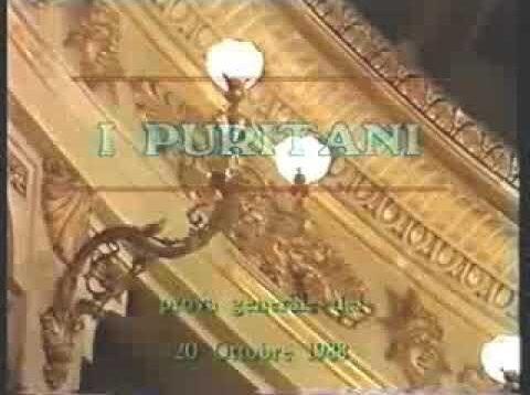 <span>FULL </span>I Puritani Bologna 1980 Merritt Devia Surjan