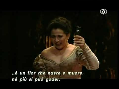<span>FULL </span>La Traviata Bordeaux 1987 Vaduva Portilla Tumagian