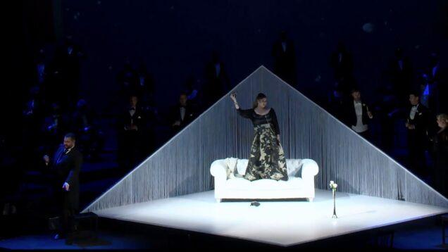 <span>FULL </span>La Traviata Las Palmas 2020 Pratt Albelo Tezier