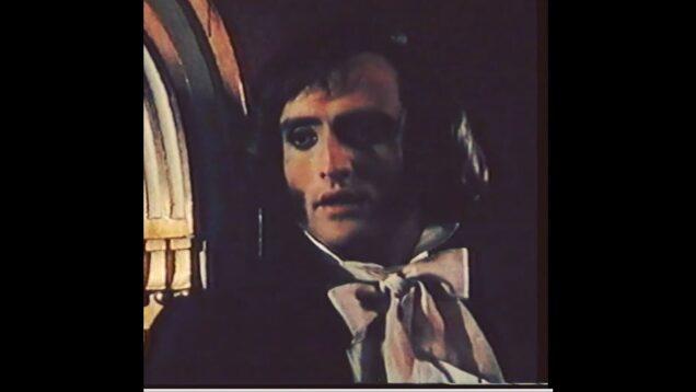 <span>FULL </span>La vie de Berlioz Movie France 1983