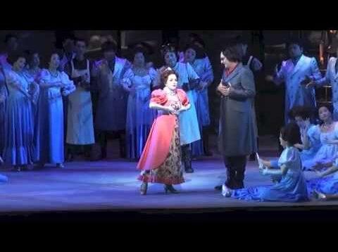 <span>FULL </span>Les Contes d'Hoffmann Beijing 2013