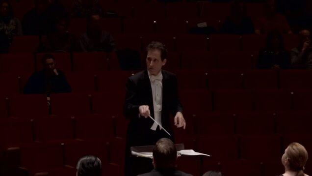 <span>FULL </span>Messa da Requiem Fredonia NY 2021