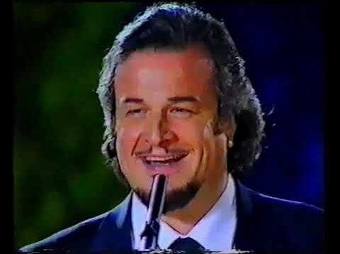 <span>FULL </span>Mille lire per il teatro Massimo Palermo Pietro Ballo Donatella Lombardi