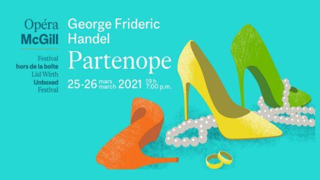<span>FULL </span>Partenope Opera McGill