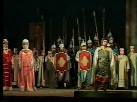 <span>FULL </span>Prince Igor Ulan-Ude 1998
