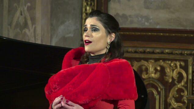 <span>FULL </span>Puccini e Verdi Lucca 2021 Chiara Manese Giovanni Cervelli