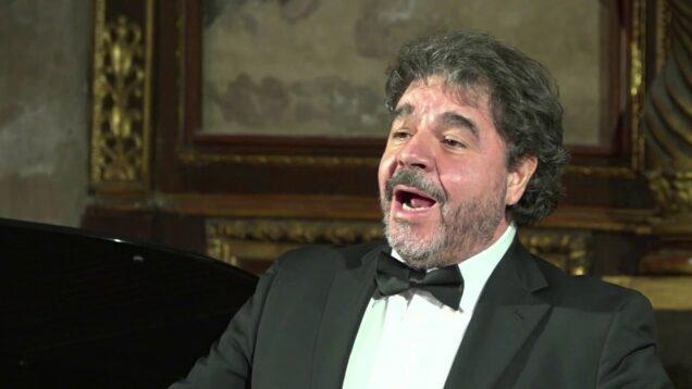 <span>FULL </span>Puccini e Verdi Lucca 2021 Coulombe Cresci
