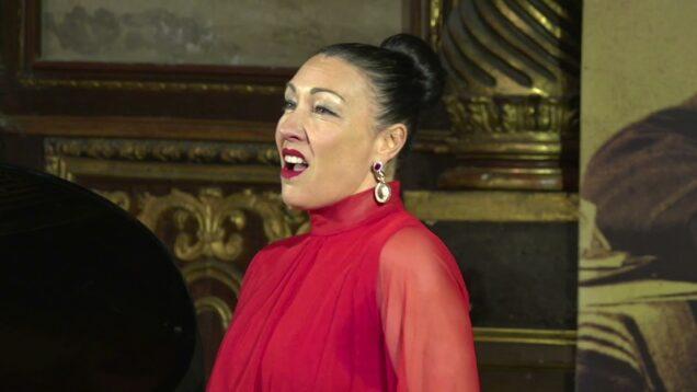 <span>FULL </span>Puccini e Verdi Lucca 2021 Deborah Vincenti Marco Mustaro