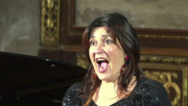 <span>FULL </span>Puccini e Verdi Lucca 2021 Silvana Froli Stefano Cresci