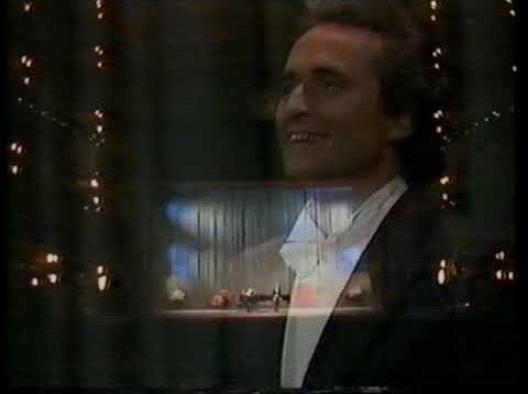 <span>FULL </span>Recital Jose Carreras Barcelona 1983