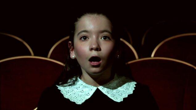 The Queen and her Favourite (Rossini) Brussels 2021 Jicia Romanovsky Ruiten Scala