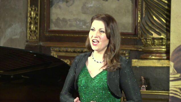 <span>FULL </span>Una notte all'opera Lucca 2021 Formiga Menini
