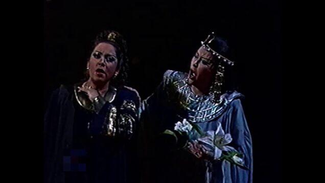 <span>FULL </span>Aida Moscow 2000 Zelenskaya Teryushnova Tarashchenko