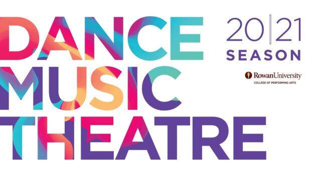 <span>FULL </span>AriaFest 2 Glassboro NJ 2021 Rowan Opera Company