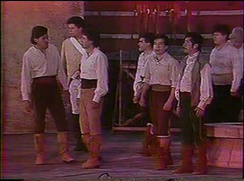 <span>FULL </span>Carmen Tlaxcala 1990 Ramírez Salinas Cascante Barrera