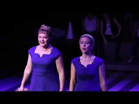 <span>FULL </span>Die Sieben Todsünden Las Vegas NV 2017 Sin City Opera