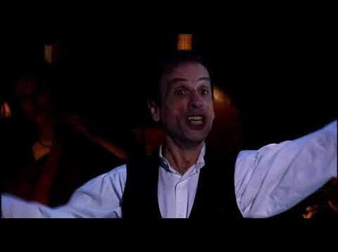<span>FULL </span>Don Giovanni Porrentruy 2007