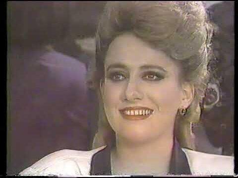 <span>FULL </span>Lucia di Lammermoor Mexico City 1991
