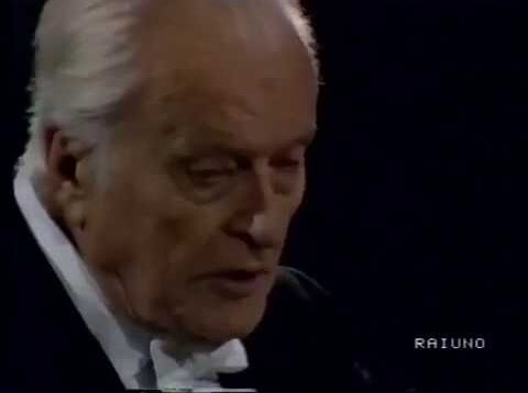 <span>FULL </span>Messa di gloria e Credo (Donizetti) Bergamo