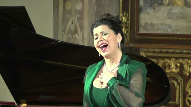 <span>FULL </span>Puccini e Verdi Lucca 2021 Suarez Cresci