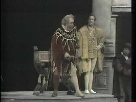 <span>FULL </span>Rigoletto Hamilton 1983 Quilico Munro Cameron Smith