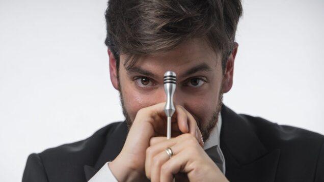 <span>FULL </span>Stabat Mater (Rossini) Palermo 2021 Gianfaldoni Berzhanskaya Rocha Tittoto