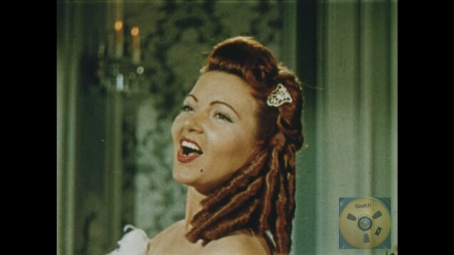<span>FULL </span>Cameo Opera: La Traviata Highlights 1954 Evangelista Gari Valentino
