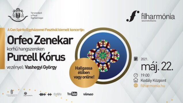 <span>FULL </span>Church Music Festival Pécs 2021