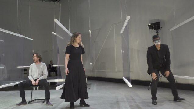 <span>FULL </span>Don Giovanni Antwerp 2021