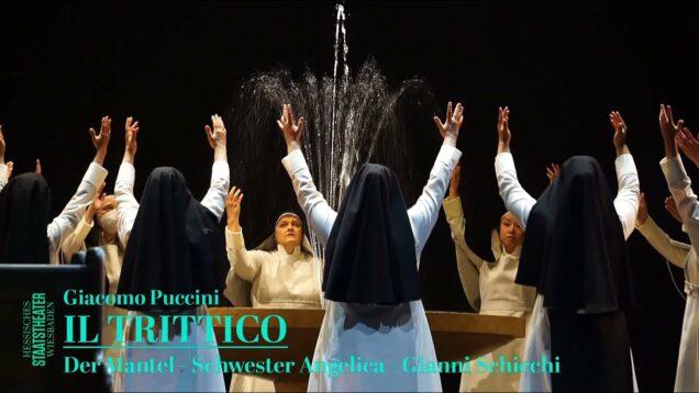 Il trittico Wiesbaden 2021 de Vicente Golovneva Cawley Boscolo Hotea
