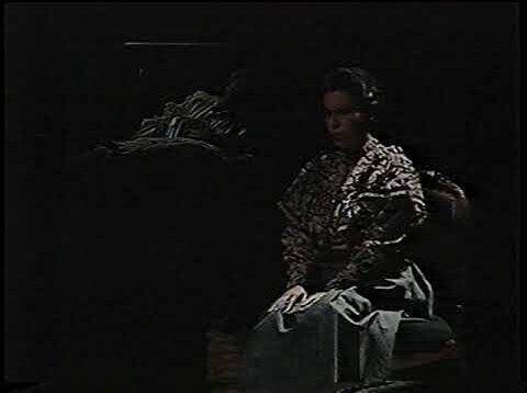 <span>FULL </span>La Sunamita (Rodriguez) Mexico City 1991 Tamez Alvarado Macari Barrera