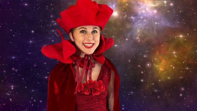<span>FULL </span>The Little Prince: A Magical Opera (Portman) Natick MA