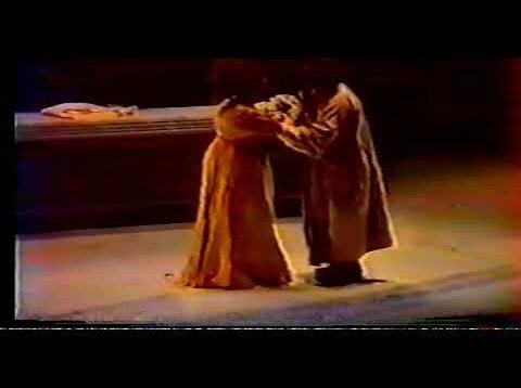<span>FULL </span>Tosca Paris 1985 Kabaivanska Aragall Milnes