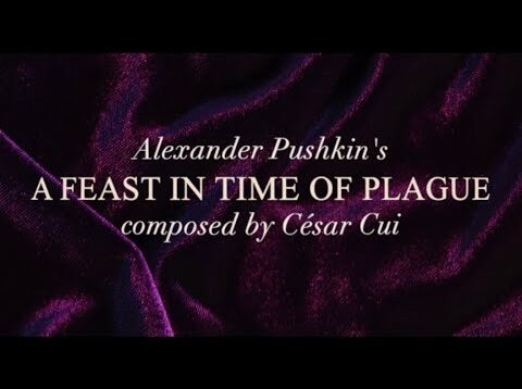 <span>FULL </span>A Feast in the time of Plague (Cui) Oxford 2021