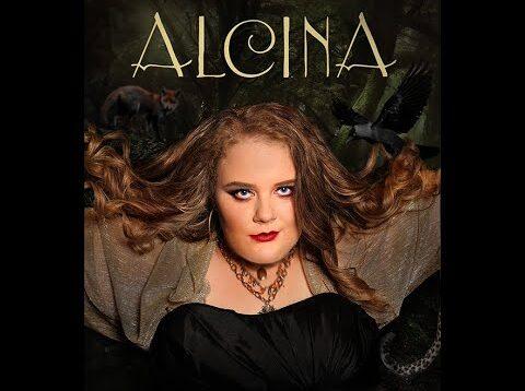 <span>FULL </span>Alcina Wichita 2020