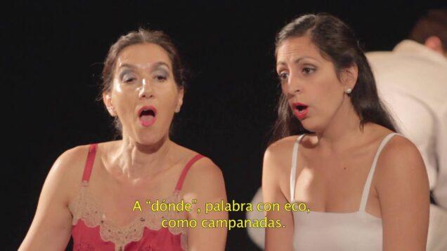 <span>FULL </span>Amatista, ópera erótica (Gerszenzon) Buenos Aires 2016
