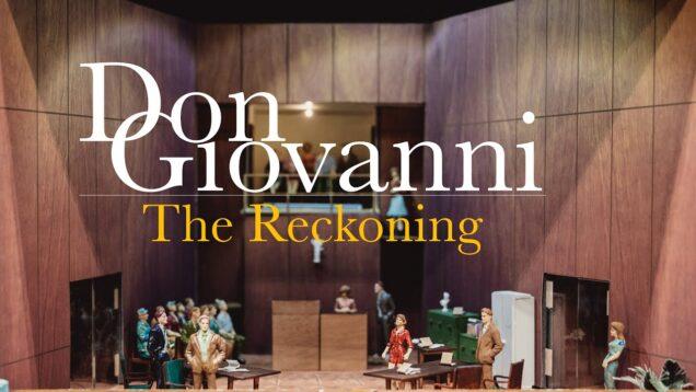 <span>FULL </span>Don Giovanni Die Abrechnung & Ring Award Ceremony Graz 2021