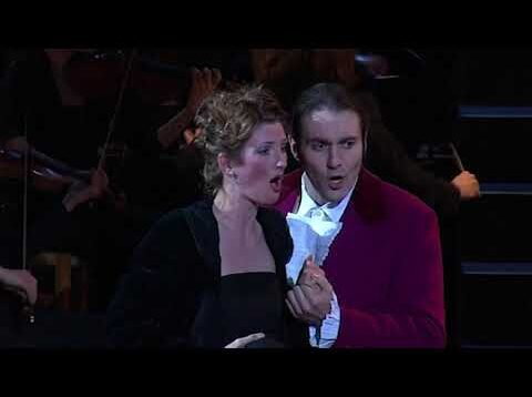<span>FULL </span>Don Giovanni Porrentruy 2005 Arrieta Balter Hodson Le Charlès