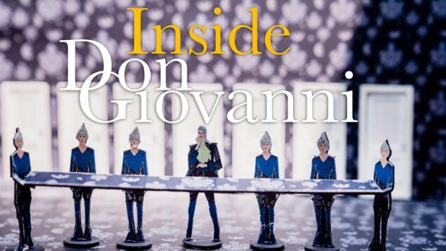 <span>FULL </span>Inside Don Giovanni Ring Award Graz 2021 Perczak Kumpusch Kim Stancu