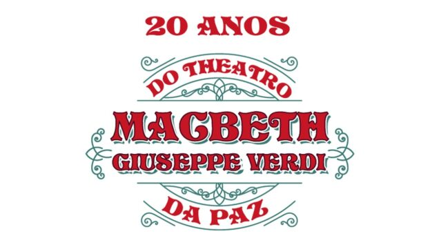 <span>FULL </span>Macbeth Belem 2002 Lee Gilmore Itaborahy Bento-Gonçalves