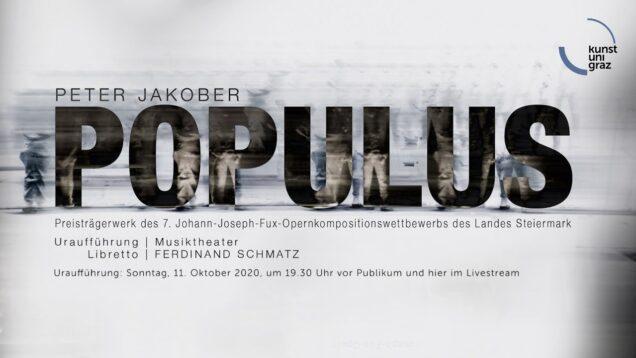 <span>FULL </span>Populus (Jakober) Graz 2020