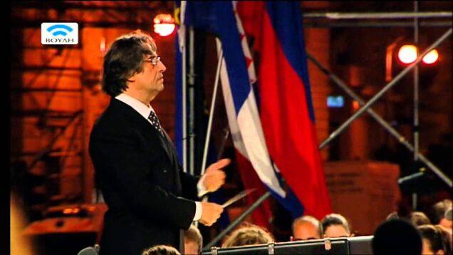 <span>FULL </span>Requiem (Cherubini) Trieste 2010 Muti